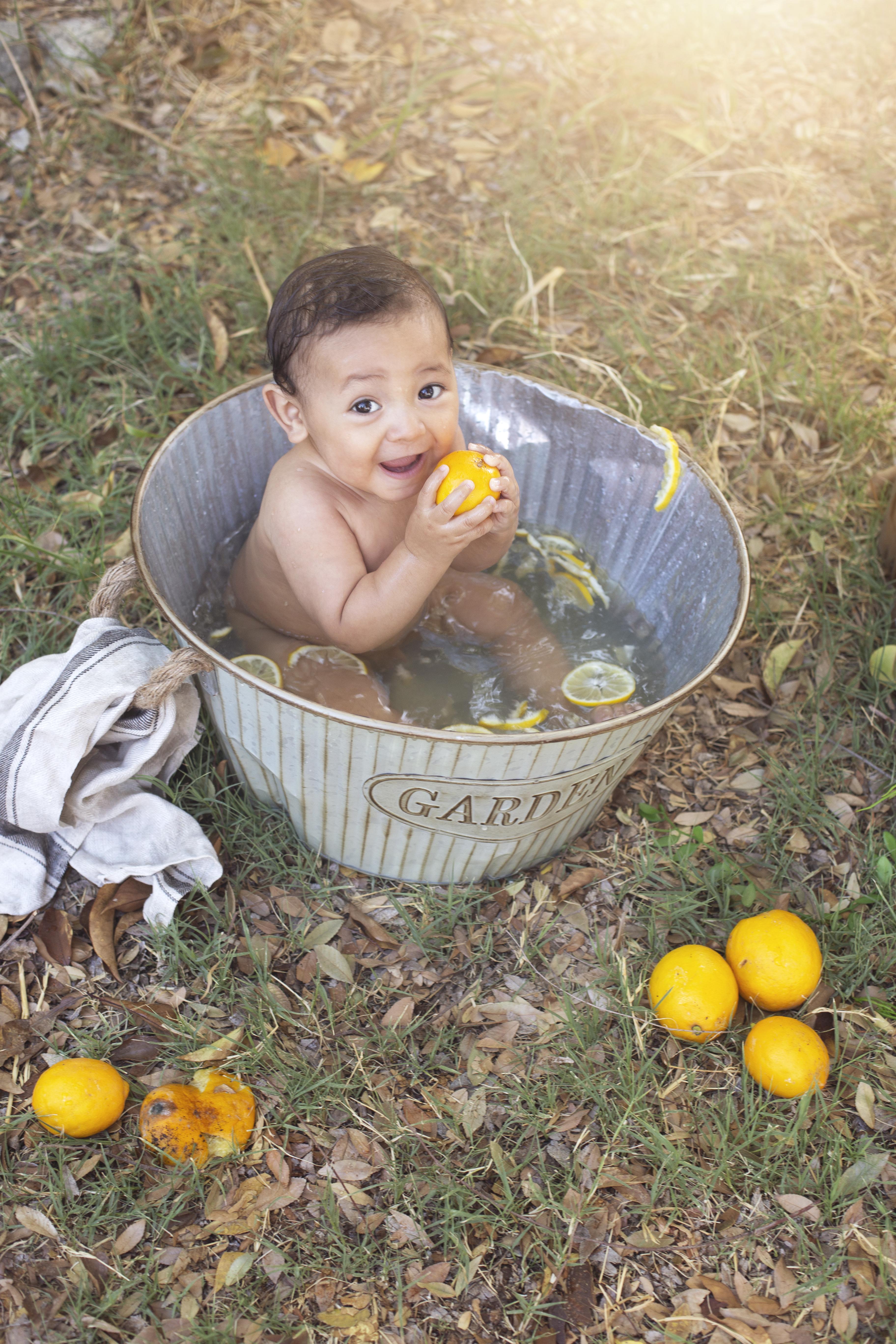 elio lemon 95