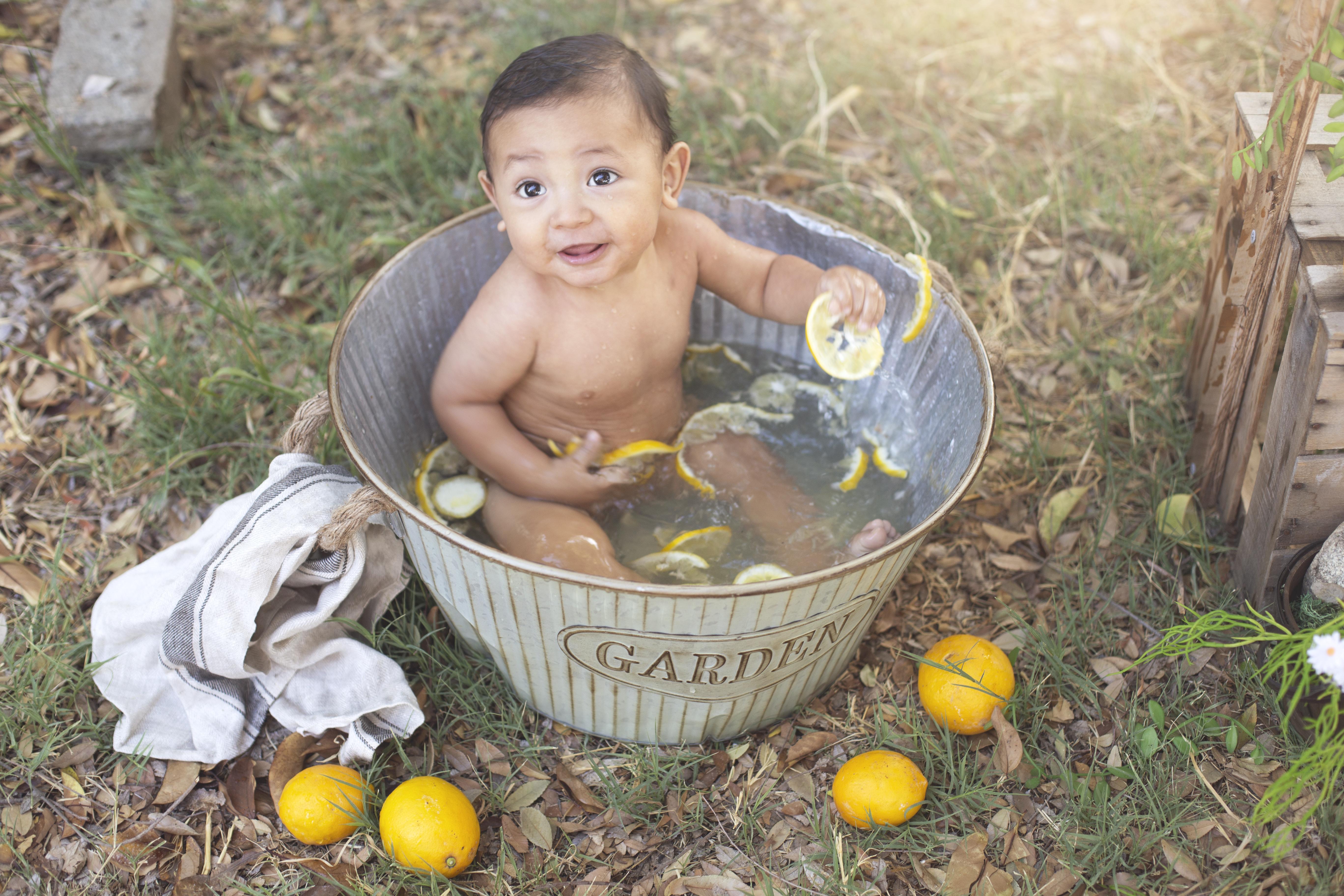 elio lemon 13