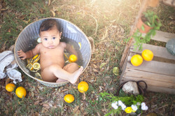 elio lemon 67