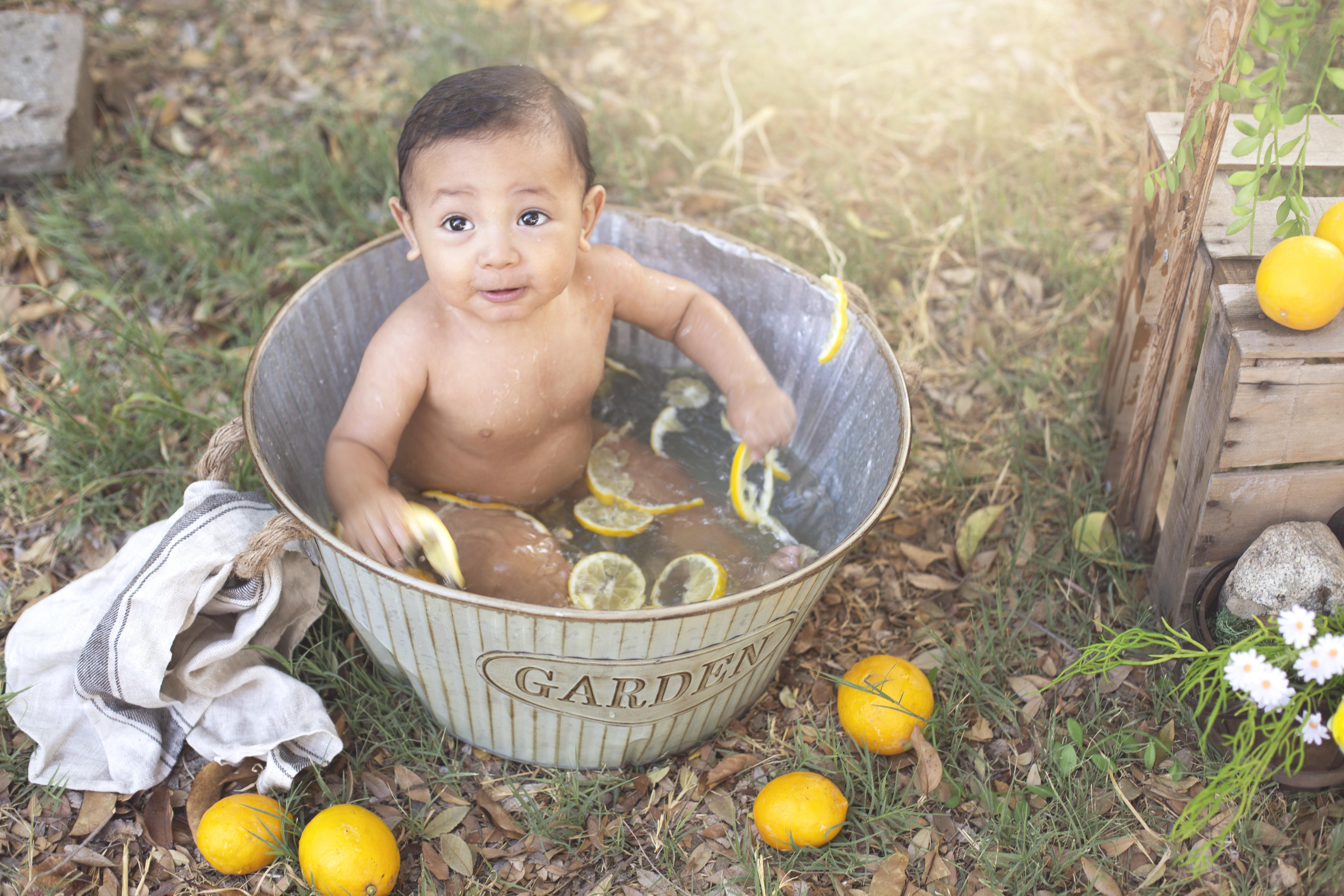 elio lemon 16