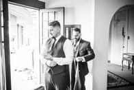rodriguez wedding-35.jpg
