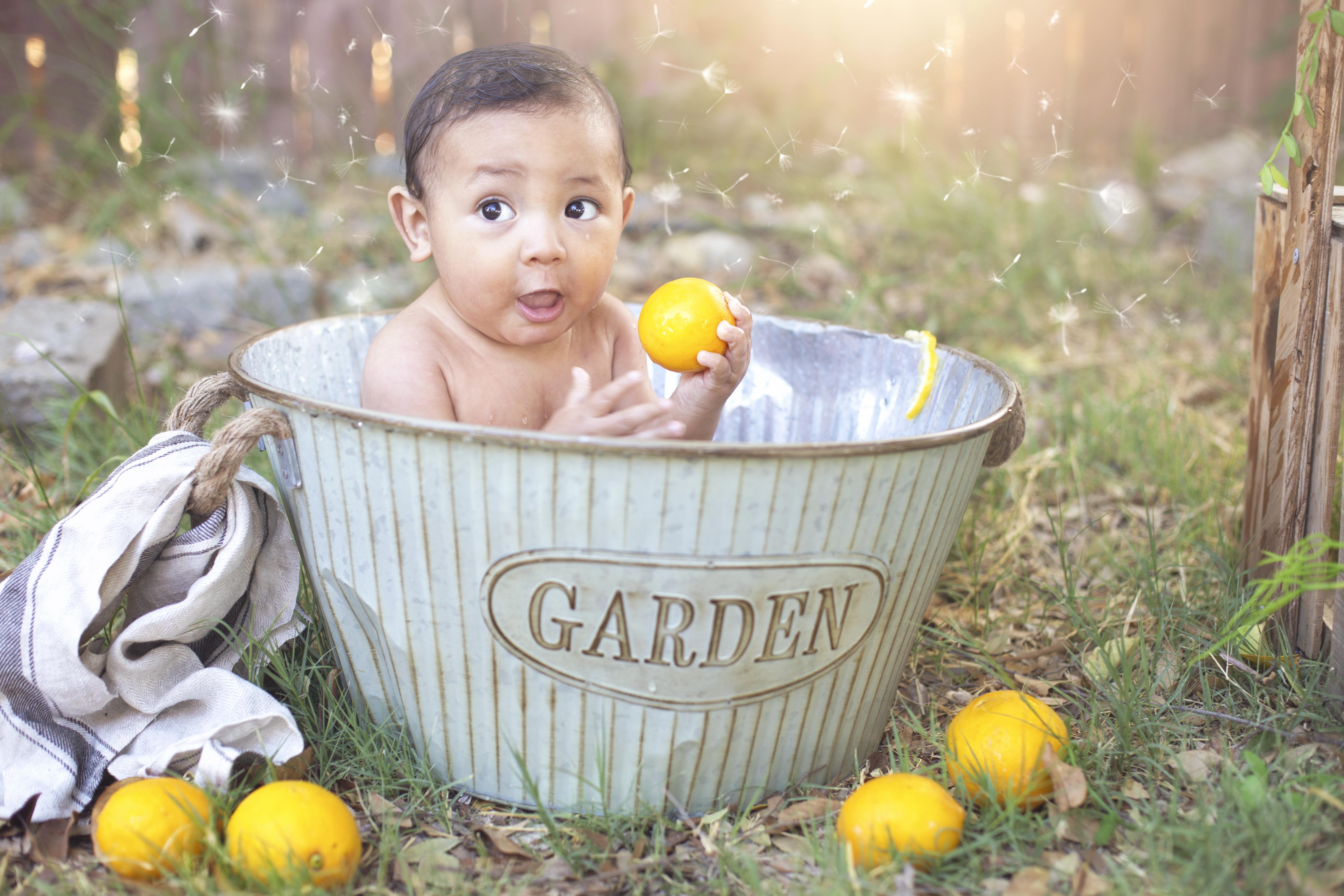 elio lemon 21