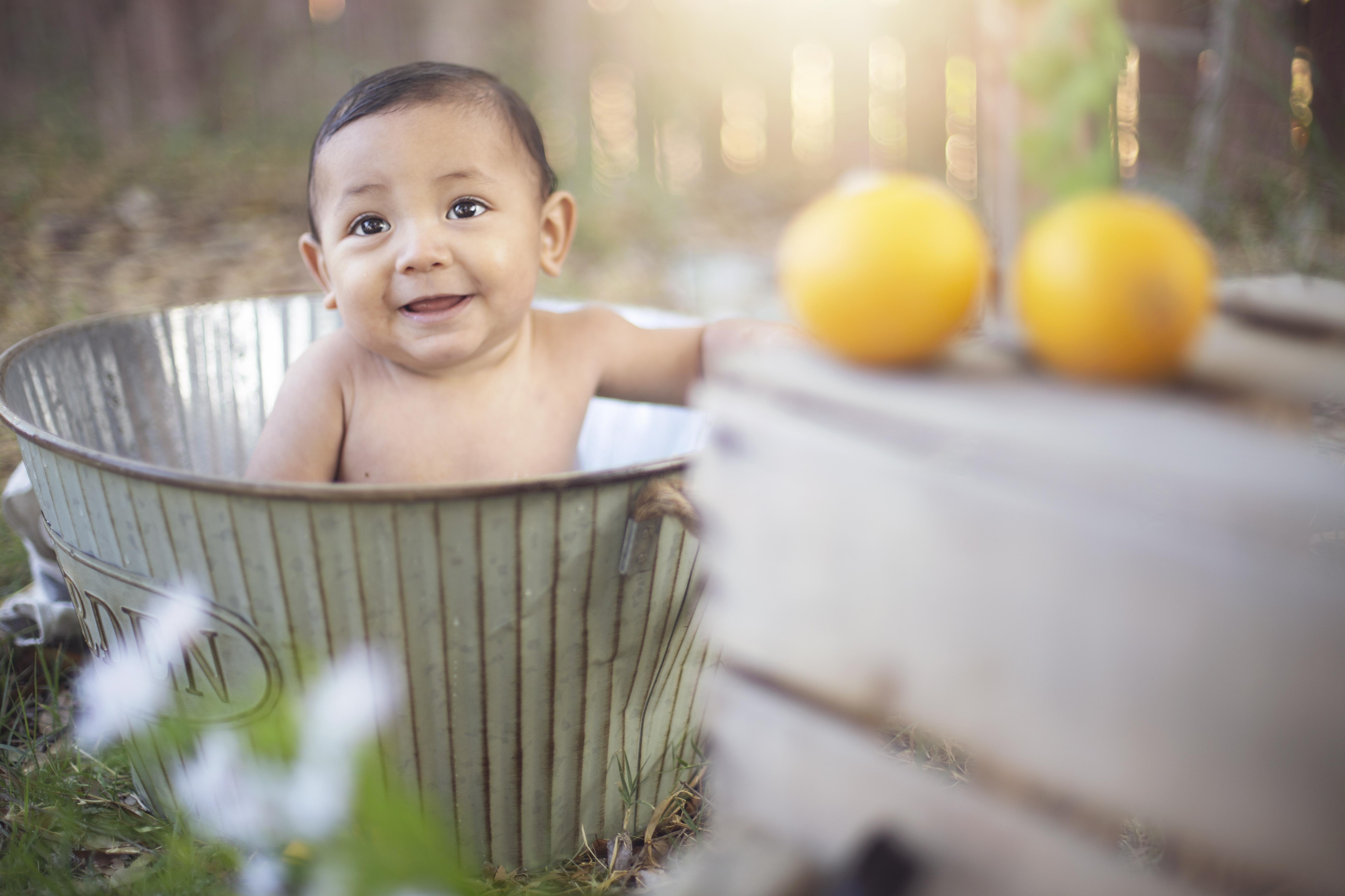 elio lemon 03