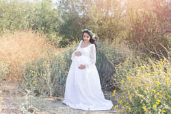 maternity 07