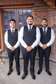 rodriguez wedding-27.jpg