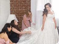 rodriguez wedding-76.jpg