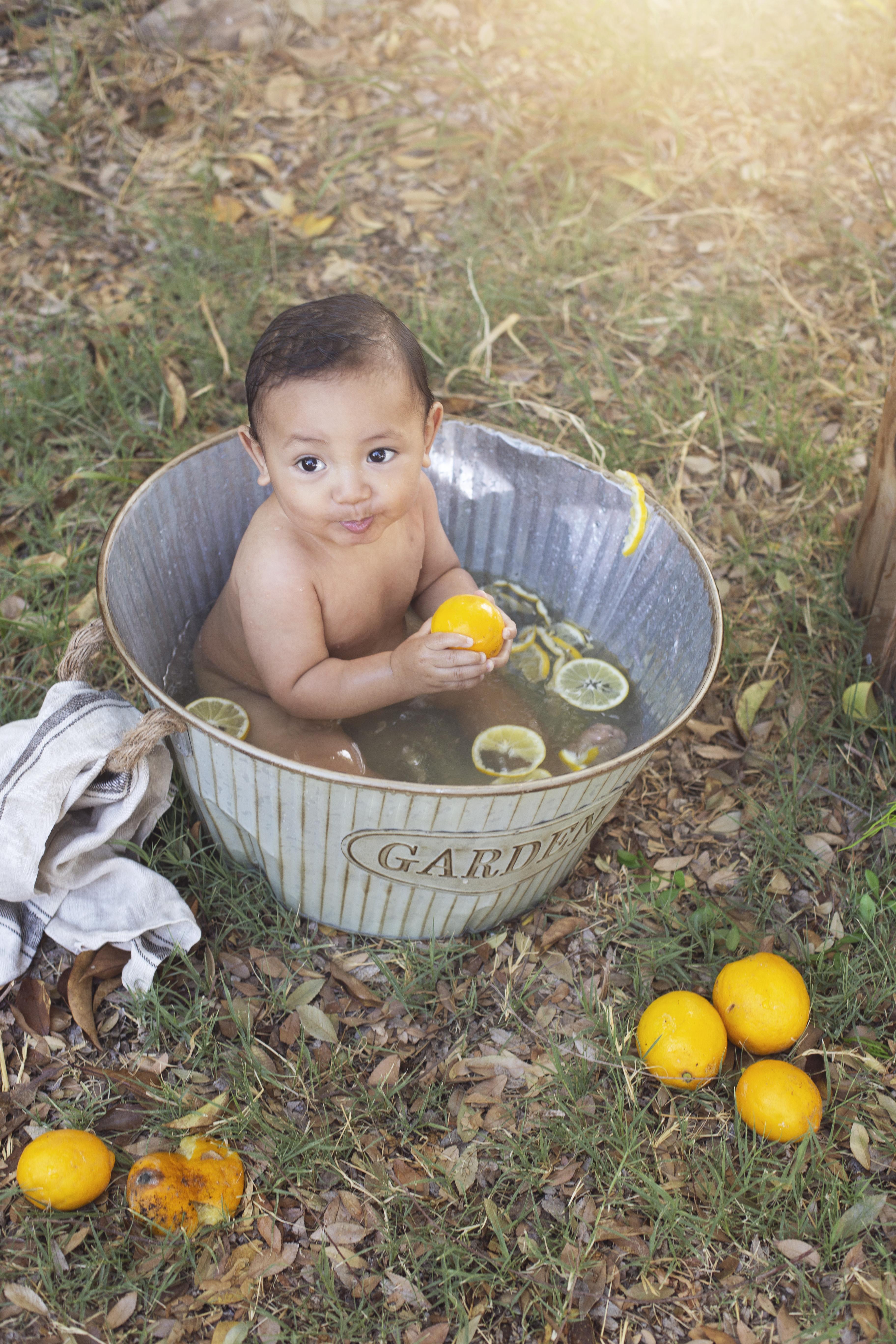 elio lemon 01