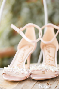 rodriguez wedding-6.jpg