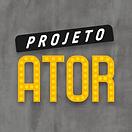 AVATAR-PROJETO-ATOR.png