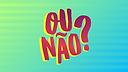 bg_1080_ounao.png