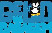 logo-cor-gelonabagagem.png