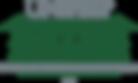 Unifesp_completa_policromia_RGB.png