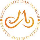 Sociedade das marias.png