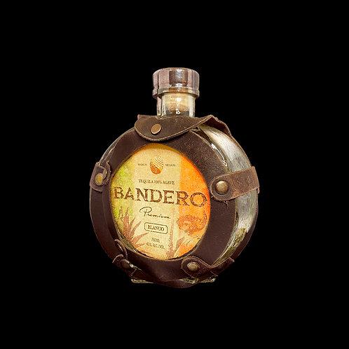 Tequila Bandero