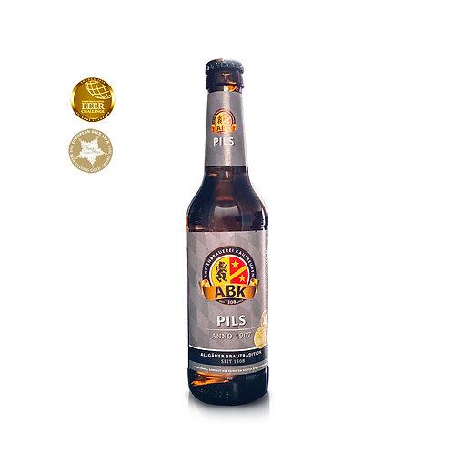 ABK Pils 330 ml