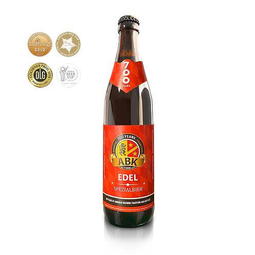 ABK Edel 500 ml