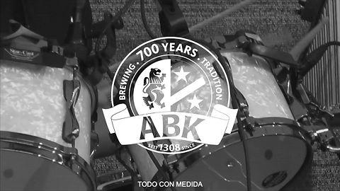 Cerveza ABK México