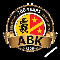 LOGO ABK.png
