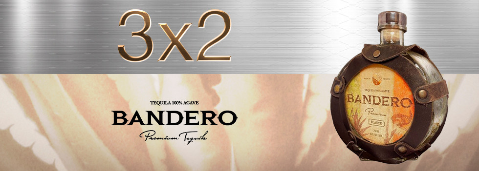 BANDERO.jpg