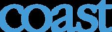 coast magazine logo.png