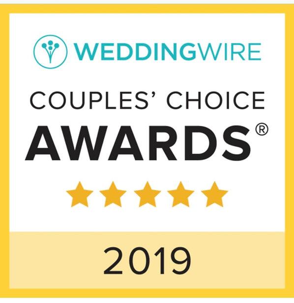 couples choice.jpg