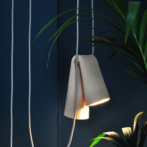 melo lamp