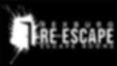 Escaperoomlogo-11.png