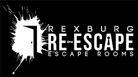 Escaperoomlogo-11.png