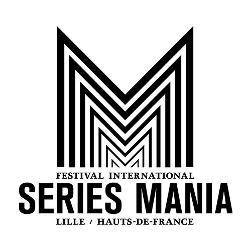 série mania _black.png
