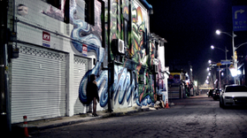 Bloodless_visual_2©Crayonfilm.png
