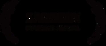 Laurel-2019 Official Selection-black.png
