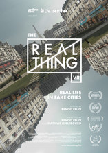 The Real Thing_poster_September18.jpg
