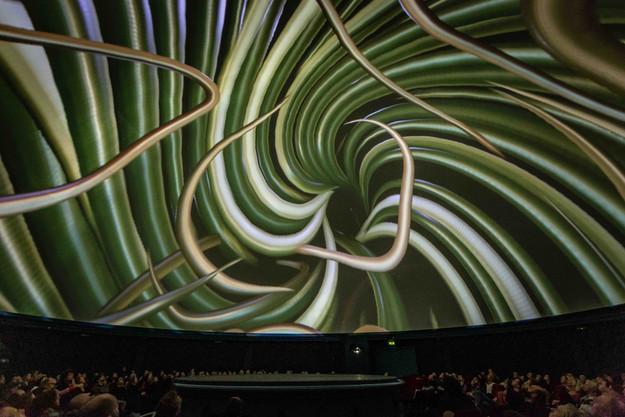 20191130NGIdfaDocLab_Planetarium#3-3©ID