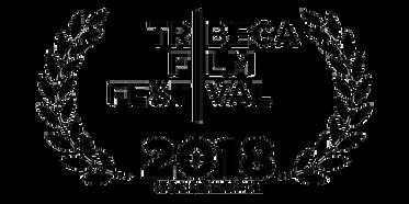 tribeca-film-festival-2018-650x325.png