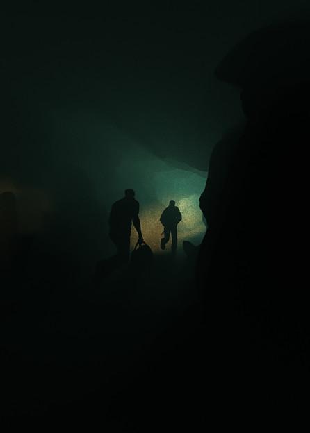 Black Bag-Stills-7.jpg
