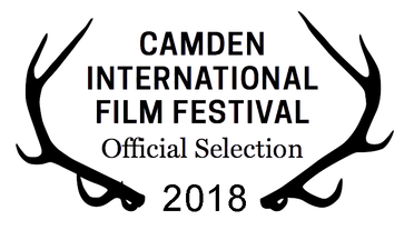 camden ciff_selection-2018_black.png