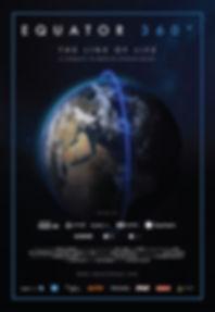 Equator_360_poster.jpg