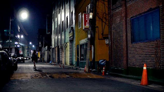 Bloodless_visual_4©Crayonfilm.png