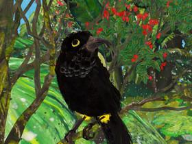 songbird_capture.jpg