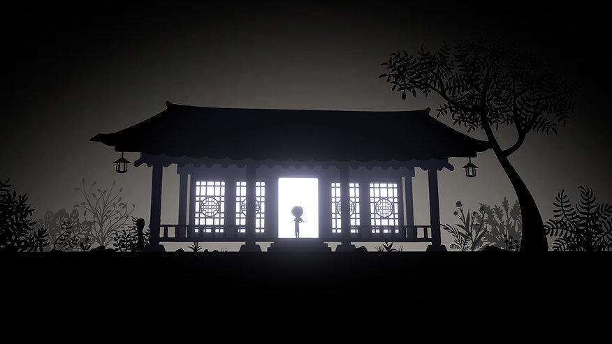 story©Zéro_de_Conduite_productions.jp