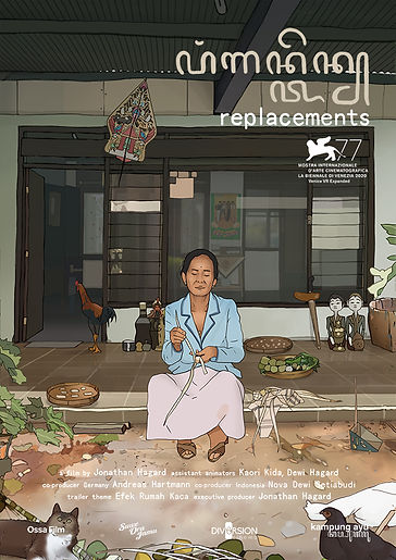 Replacements_poster_SD_©_Kampung_Ayu.jp