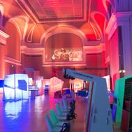 @RMN Grand Palais for #ArtConnexion x ARTE