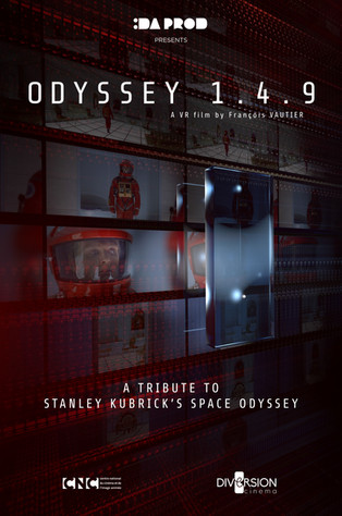 ODYSSEY 1.4.9 c.jpg