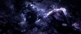 01_som_still_21889_fractals_root_cave_2K.jpg