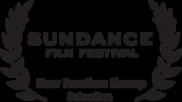 sundance_film_festival_new_frontiers_lin