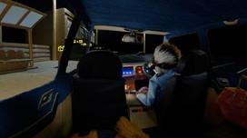Passenger_still1.jpg