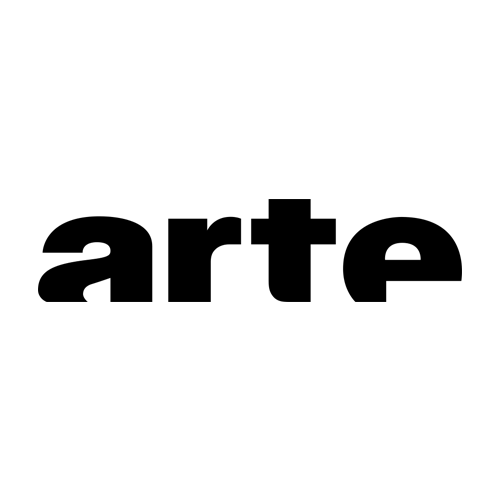 arte _black.png
