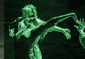 EVE_TRIO_P2©Mario_Sguotti_@_Teatro_Verdi