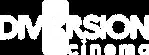 Logo Diversion blanc.png