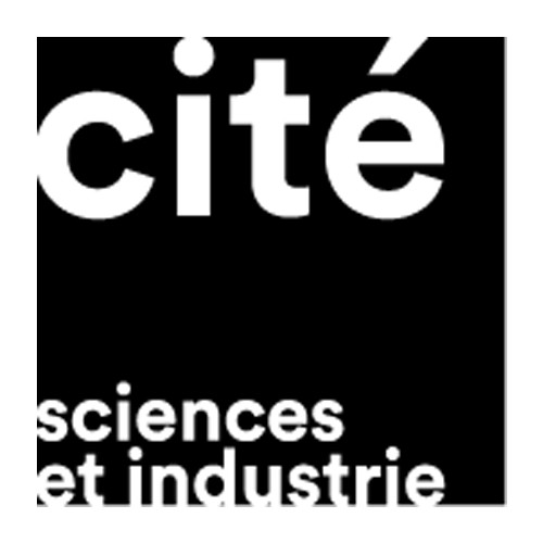 cité_des_sciences__black.png